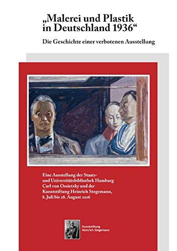 catalogue deutschland lidl