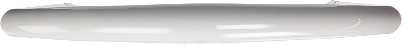 General Electric WB15X10135 Microwave Door Handle