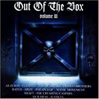 Out of the Box III