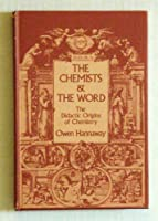 Chemists and the Word: The Didactic Origins of Chemistry