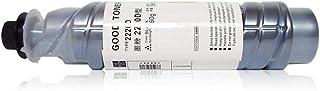 WSHZ Compatible with MP2220 Printer Toner Cartridge for Ricoh MP2220D Toner Cartridge 3352 2352 2852 2553 3053 3351 Toner Toner Cartridge
