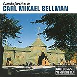 Vila vid denna källa (Fredmans epistel Nr. 82) (Album Version)