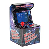 The Source Desktop Arcade Machine -