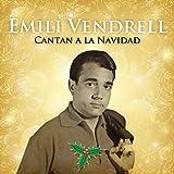 Emili Vendrell Canta a la Navidad