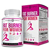 Best Diet Pills To Lose Weight Fasts - Natural Weight Loss Pills for Women-Best Diet Pills Review