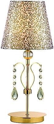 Evergreen Lights Lampe de table 40W, or