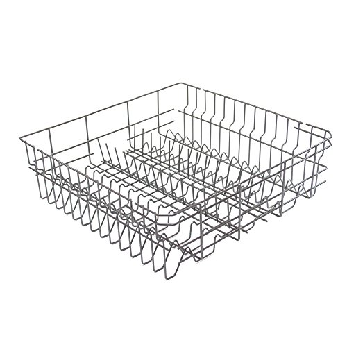 32 Inches Height Dishwasher Lowes
