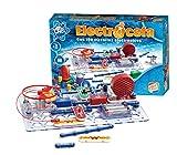Cefa Toys- Disney ELECTROCEFA 100, Miscelanea (21820)