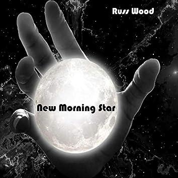 New Morning Star
