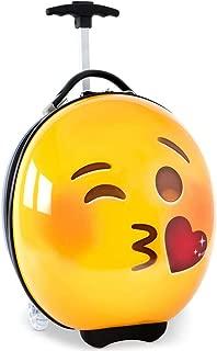 Heys America Unisex E-Motion Kids Luggage