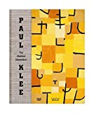 Paul Klee the abstract dimension