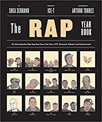 Gift ideas for aspiring Rappers: old school hip hop gifts 2