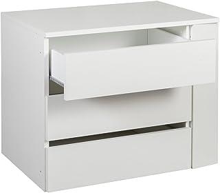 Cassettiera Per Interno Armadio Ikea.Amazon It Cassettiera Armadio Interna