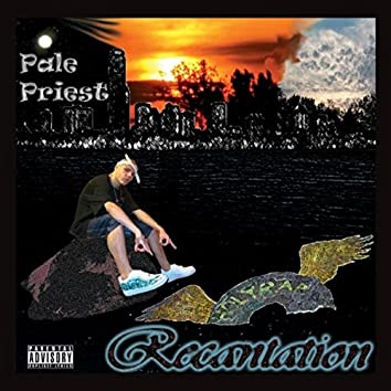 Holy Rap Recantation