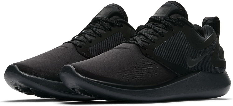 Nike Air Qualitätskönigin B00SWXV9S4 13 US 47,5 Größe Grau