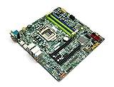 LENOVO THINKCENTRE M800 THINKSTATION P310 Intel LGA1151 MATX Motherboard IQ1X0MS