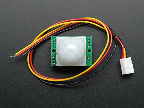 XON 189 Multiple Function Sensor Development Tools - 1Pcs
