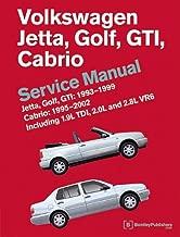 1996 volkswagen jetta owners manual
