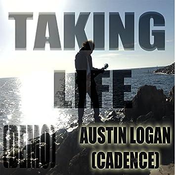 Taking Life (Demo)
