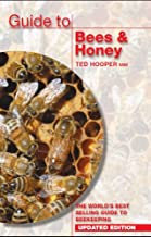 ted hooper guide to bees and honey