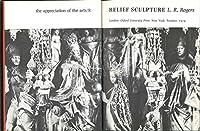 Relief Sculpture (Appreciation of the Arts S.)