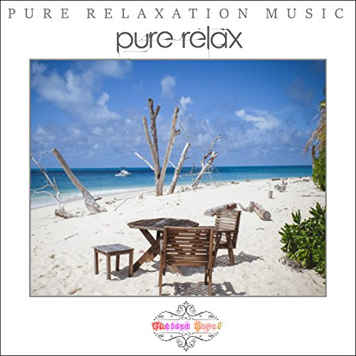 Pure Relaxation Music - Pure Relax - Château Royal