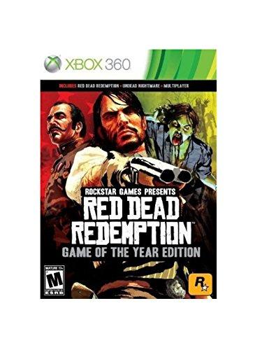 Reviews de Red 360 . 5