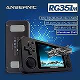 Zoom IMG-1 anbernic rg351m console di giochi