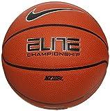 Nike Elite Championship Basketball (29.5') (EA)