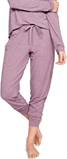 Under Armour Women's Recovery Sleepwear Jogger
