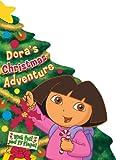 Dora's Christmas Adventure (Dora the Explorer)