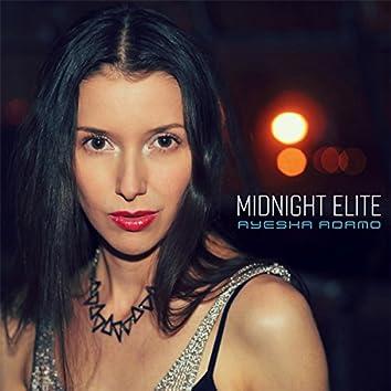 Midnight Elite