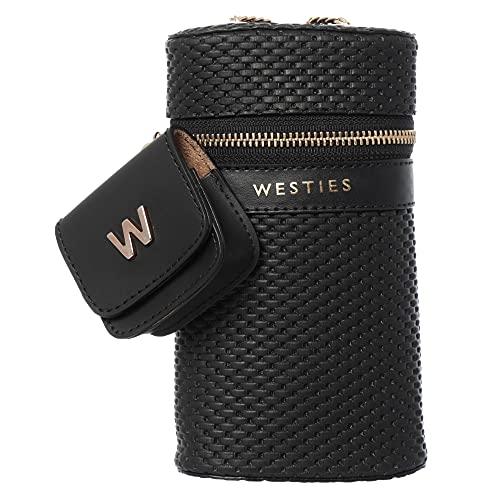 bolsas westies sanborns fabricante Westies
