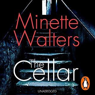 The Cellar cover art