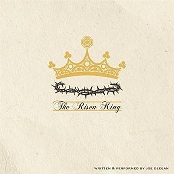 The Risen King