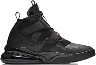 Mens Air Force 270 Utility Basketball Shoes