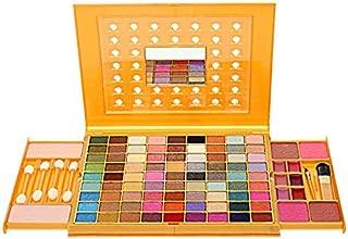 Just Gold Make-Up Kit (JG-961)