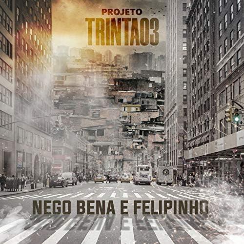 Nego Bena & Felipinho
