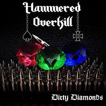 Dirty Diamonds