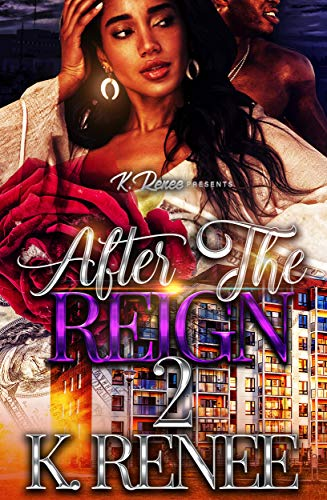 After The Reign 2 (English Edition)
