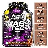 Mass Tech de Muscletech Performance
