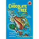 Chocolate Tree: [a Mayan Folktale] (On My Own Folklore)