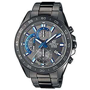Casio Edifice EFV-550GY-8AVUEF 2