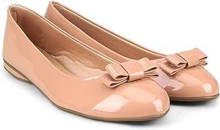 46dc711ad Moda - Até R$50 - Calçados / Feminino na Amazon.com.br