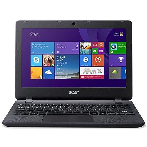 Acer Aspire ES1-111M-C5PH - Portátil de 11.6