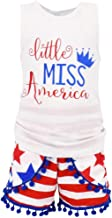 3t fourth of july outfit