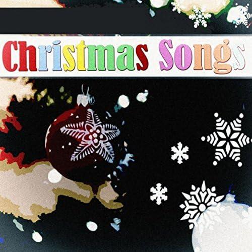 Christmas Hits & Christmas Music