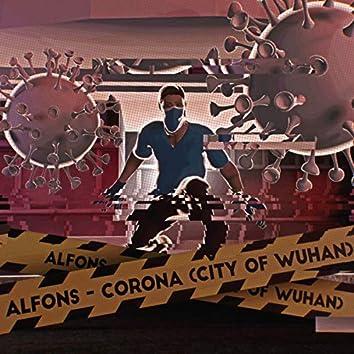Corona (City Of Wuhan)