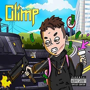 Olimp (feat. Sir Bunny)