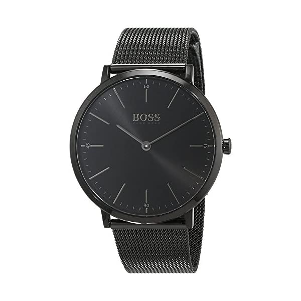 Hugo Boss Horizon 1